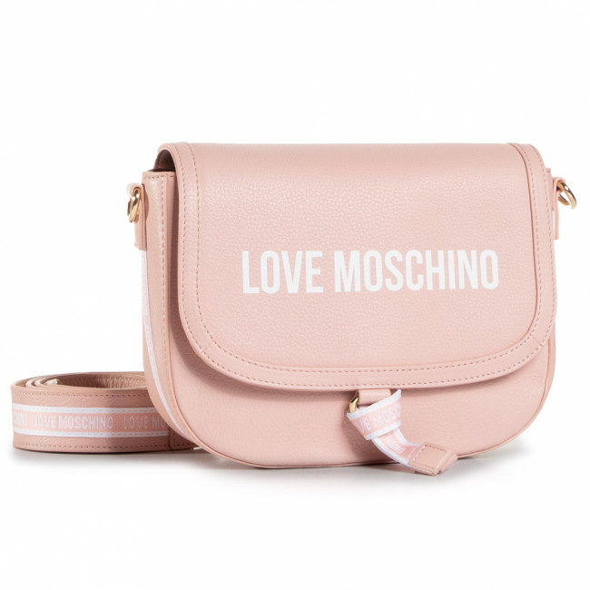 Kabelka LOVE MOSCHINO - JC4108PP1BLR160A Mix Rosa