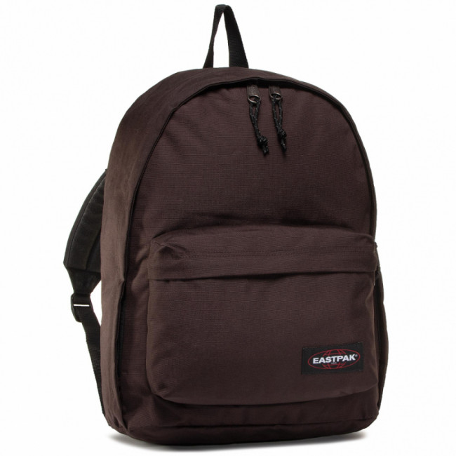 Ruksak EASTPAK - Out Of The Office EK767 Earth Brown B55