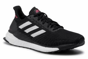 Topánky adidas - Solar Boost 19 W FW7820 Core