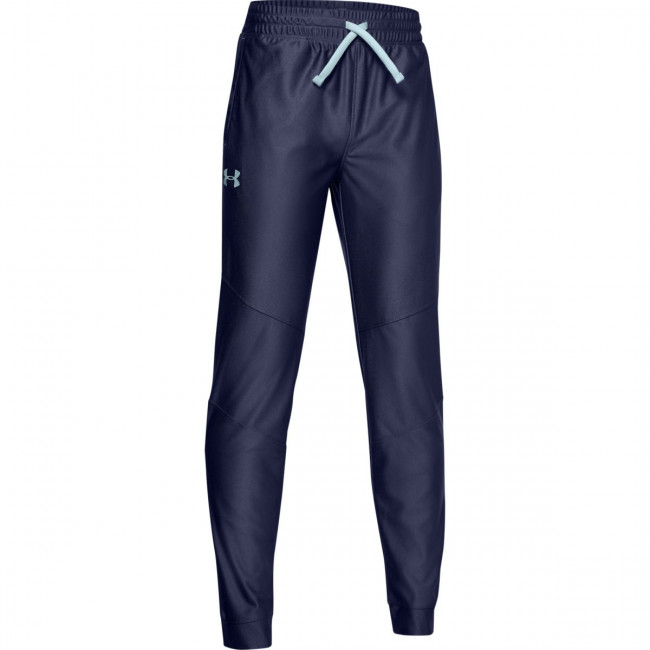 Tepláky Under Armour Prototype Pants