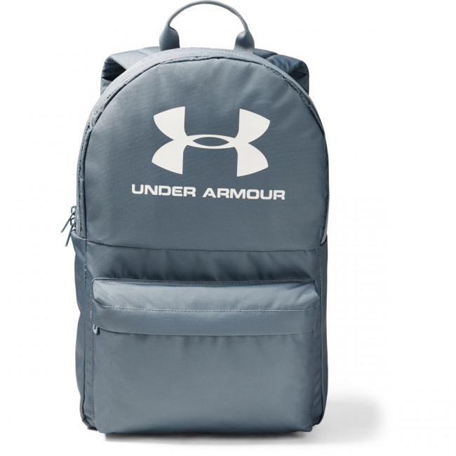 Ruksak Under Armour Loudon Backpack-GRN