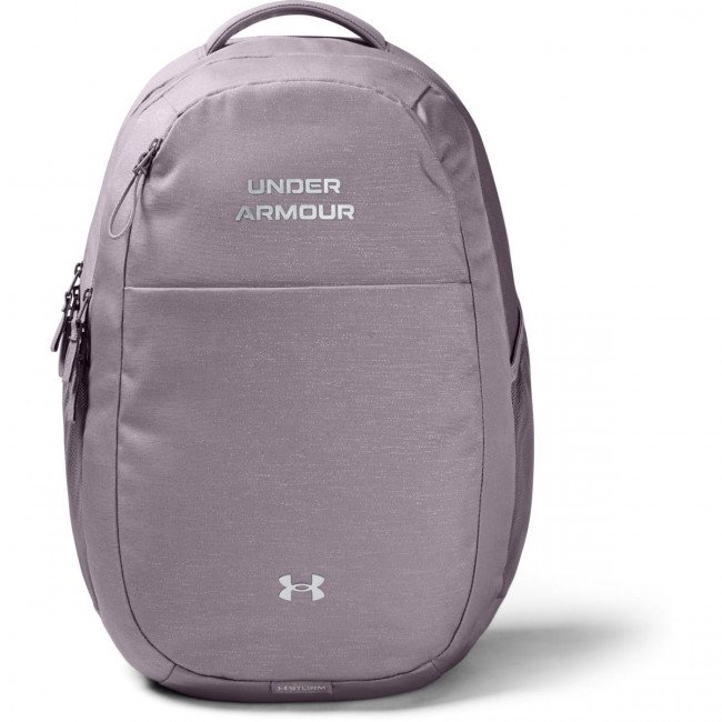 Ruksak Under Armour UA Hustle Signature Backpack-PPL
