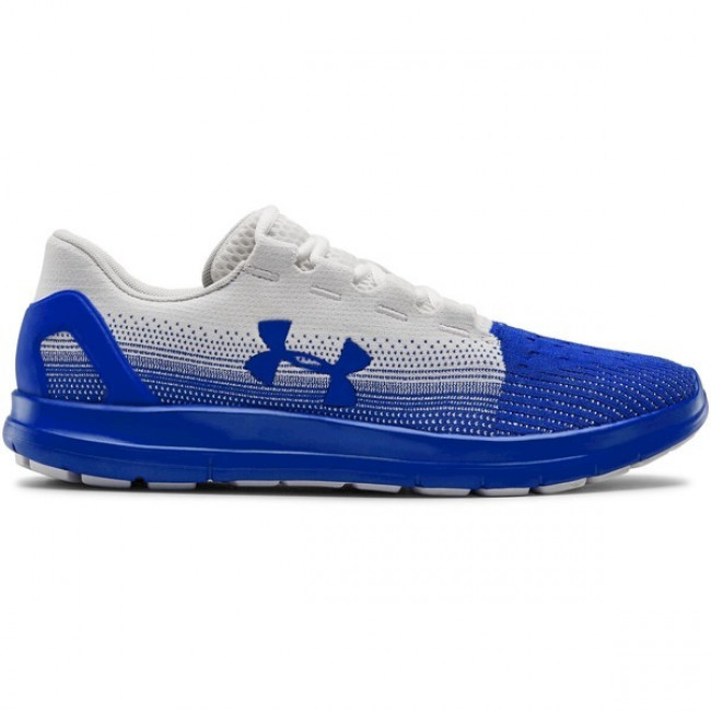 Topánky Under Armour Remix 2.0