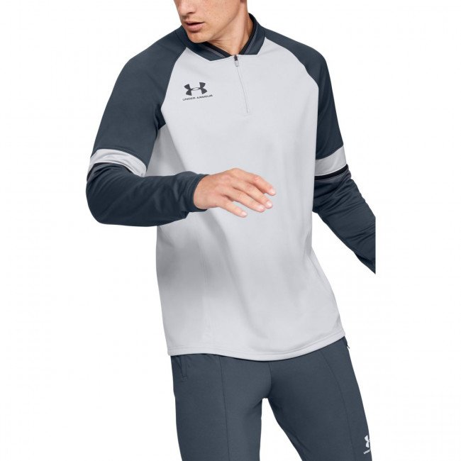 Tričko Under Armour Challenger Iii Midlayer