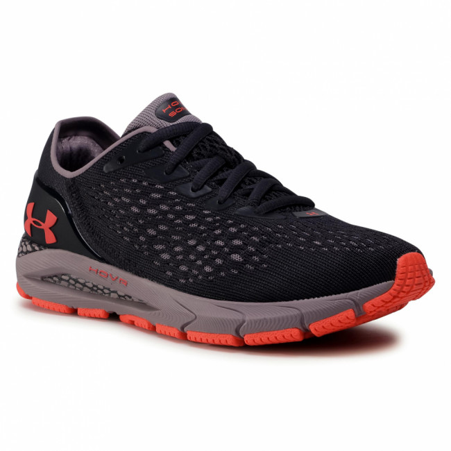 Topánky UNDER ARMOUR - Ua W Hovr Sonic 3 3022596-501 Ppl