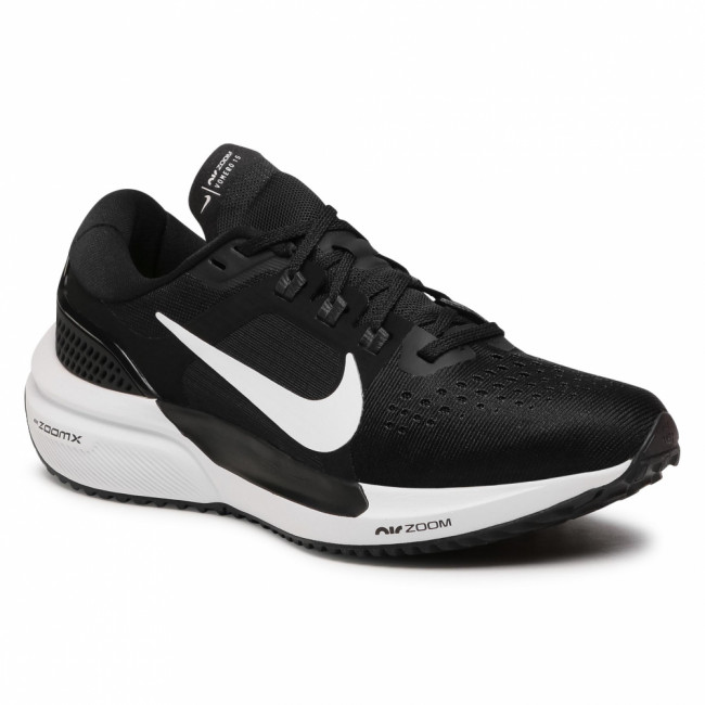 Topánky NIKE - Air Zoom Vomero 15 CU1856 001 Black.White/Anthracite Volt