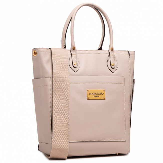 Kabelka MARCIANO GUESS - 1GG900 9563Z G1CH