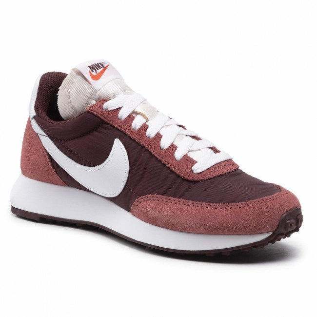 Topánky NIKE - Air Tailwind 79 487754 603 Mystic Dates/White