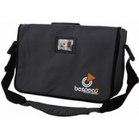 Bespeco PC BAG 10