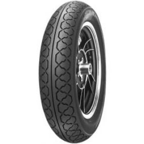 Metzeler Perfect ME77 4/0 R18 64H