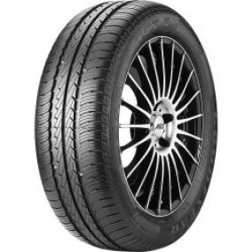 Goodyear Eagle NCT5 285/45 R21 109W