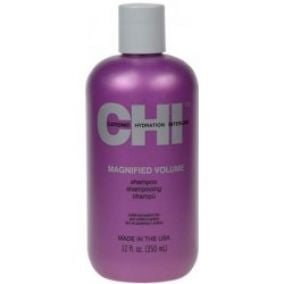 Farouk Systems CHI Magnified Volume Shampoo 946 ml