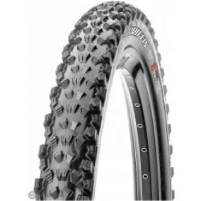 Maxxis Griffin 27,5x2,40