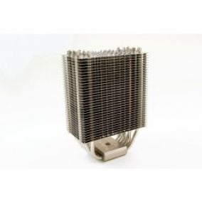 Thermalright HR-01