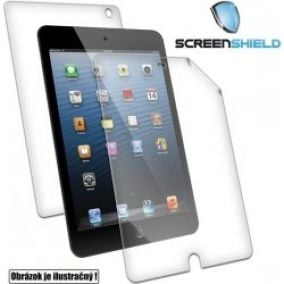 SCREENSHIELD Screenshield™ Lenovo IdeaTab Yoga 2