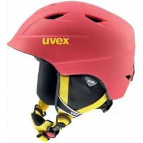 UVEX AIRWING PRO 2