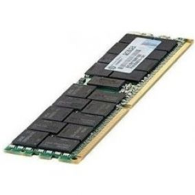 HP 8GB Kit 708639-B21