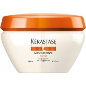 Kérastase Masquintense Irisome (Exceptionally