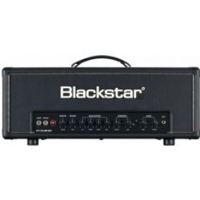 Blackstar HT-50 Club