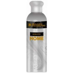 Brazil Keratin KERATIN BEAUTY FOR HOME 150 ML