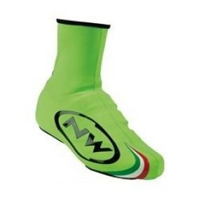 Northwave Sonic shoecover