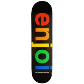 Enjoi Spectrum