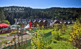 Hotel Wierchomla Ski & Spa Resort*** s