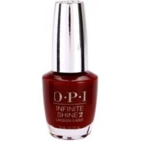 OPI Infinite Shine 2 Raisin' the Bar 15 ml