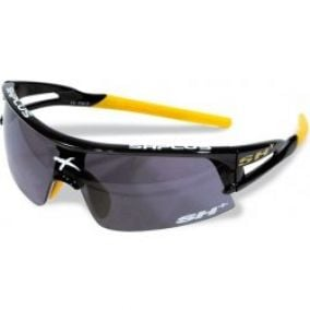 SH+ RG-4600 Black/Yellow