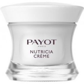 Payot Nutricia Nourishing Cream 50 ml