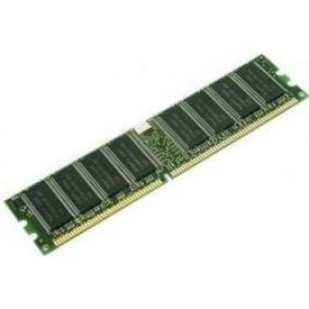 HP 4GB Kit 647893-B21