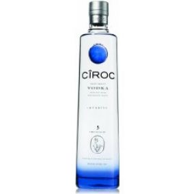 Ciroc Vodka 0,7l