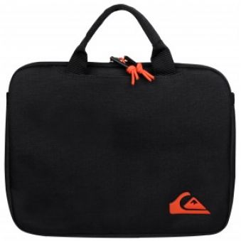 Quiksilver Puzdro na tablet Bloom Tablet Heritage