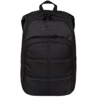 Quiksilver Batoh New Burst 21L Black