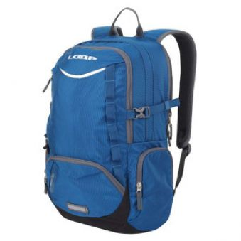 LOAP Batoh Nexus 30L Blueprint/Blue BD15123-L97L +
