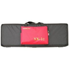 Hammond XK-1C Softbag