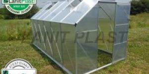 LANIT PLAST Plugin NEW 6x12 Plus