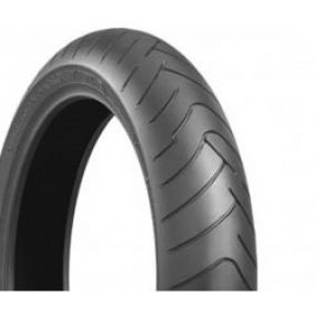 Bridgestone BT 023 120/70 R17 58W