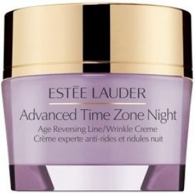 Estée Lauder Advanced Time Zone Night Age