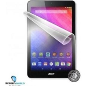 ScreenShield pro Acer Iconia One 8 B1-830 na