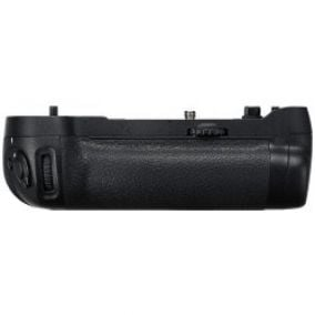Nikon MB-D17 Battery grip pre D500