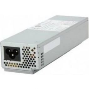 In-Win IP-AD80A7-2