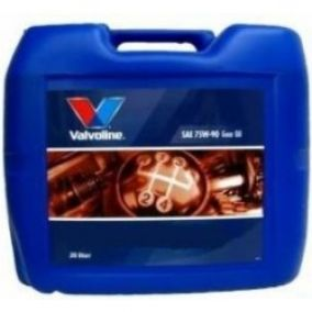 Valvoline ALL FLEET EXTREME 10W-40