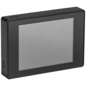 GoPro LCD Touch BacPac (pre HERO3  a HERO4) -