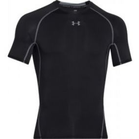 Under Armour ARMOUR HG SS T 1