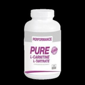 Prom-in Pure L-carnitine 240 tabliet