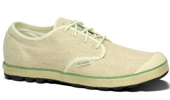 Palladium Slim Oxford Woven AKCIA