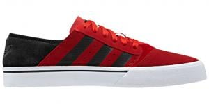 Adidas Culver Low Contempo Action Sports AKCIA