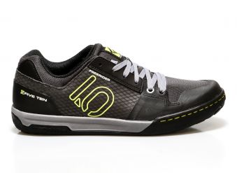 Five Ten Freerider Contact Black Lime Punch AKCIA