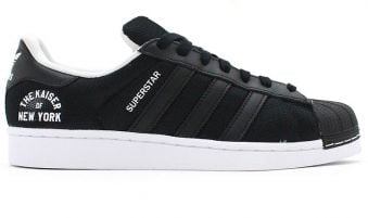 Adidas Superstar Beckenbauer Originals W AKCIA